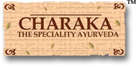 Charaka