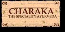Charaka